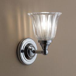 lamparas de pared con material reciclado buscar con google - Lamparas De Pared
