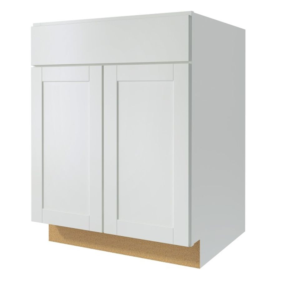 FOR LAUNDRY ROOM - Diamond NOW Arcadia 27-in W x 35-in H x 23.75-in ...