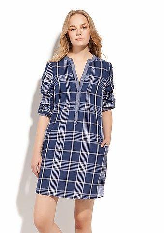 Mavi 2014 Elbise Modelleri - Elbise Vitrini | 2014 Abiye Elbise Modelleri