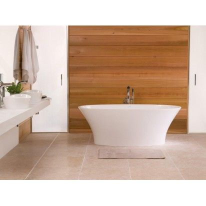 Freestanding Baths | Bathroom Products | Robertson Bathware ...