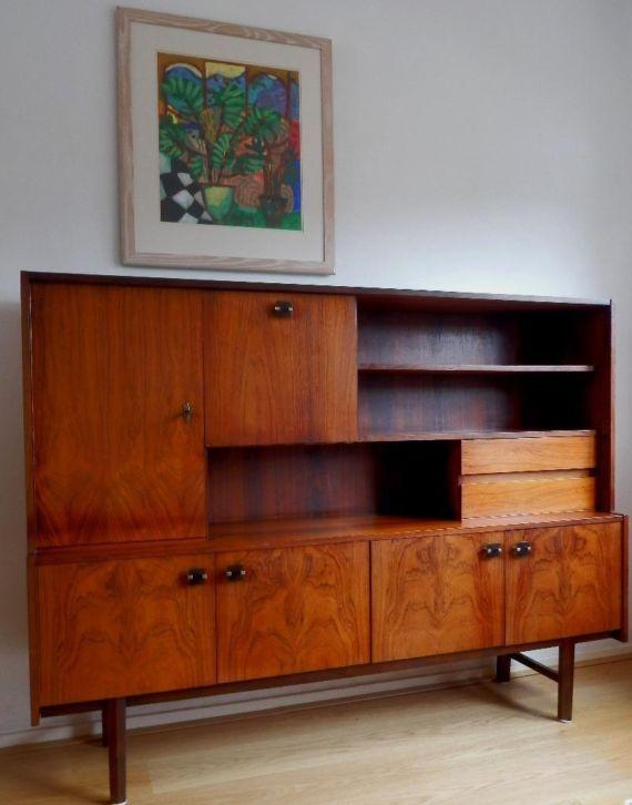 Gratis Af Te Halen Tv Kast.1289 Best Marktplaats Producten Images Home Decor Decor