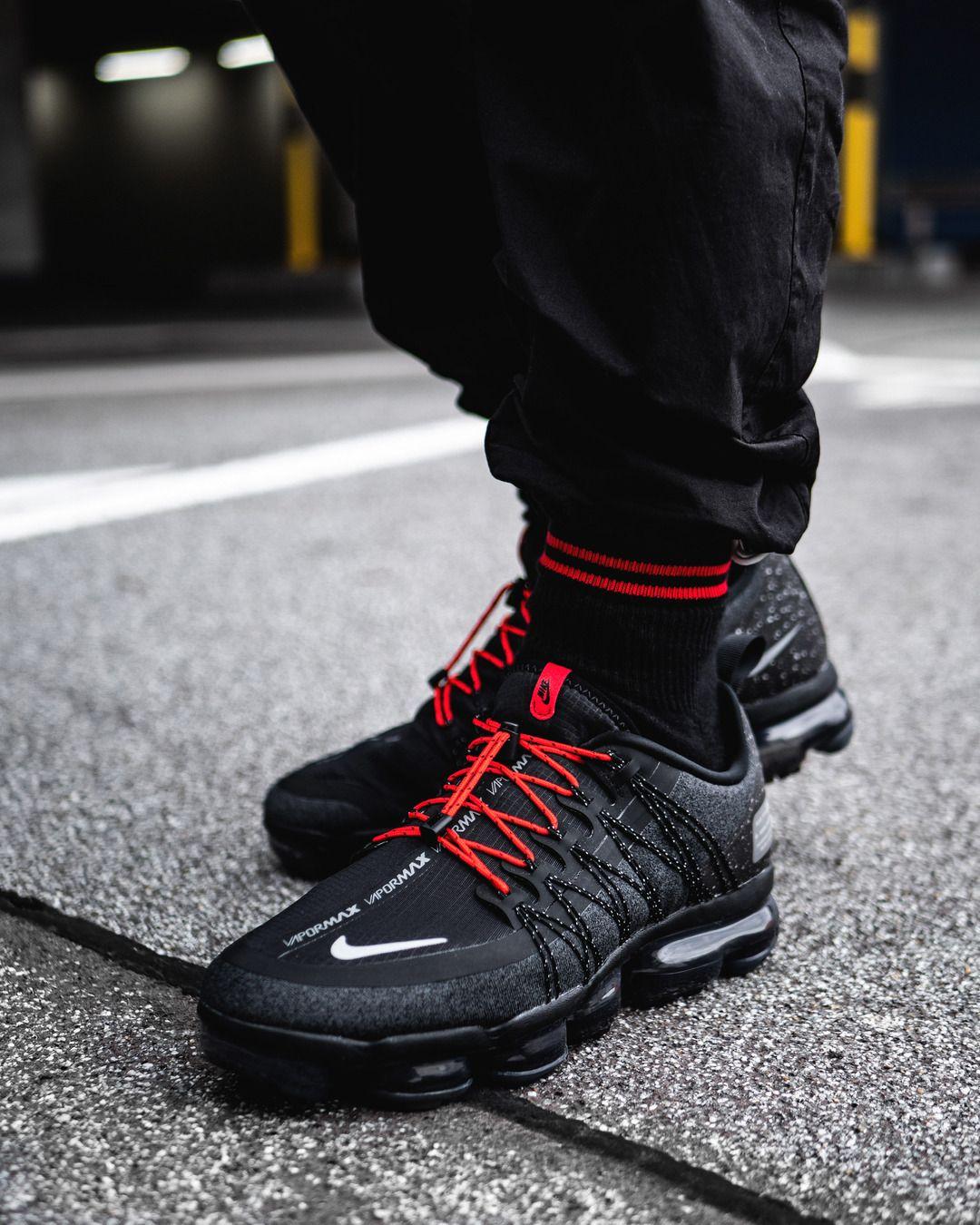 zapatillas hombre nike vapor