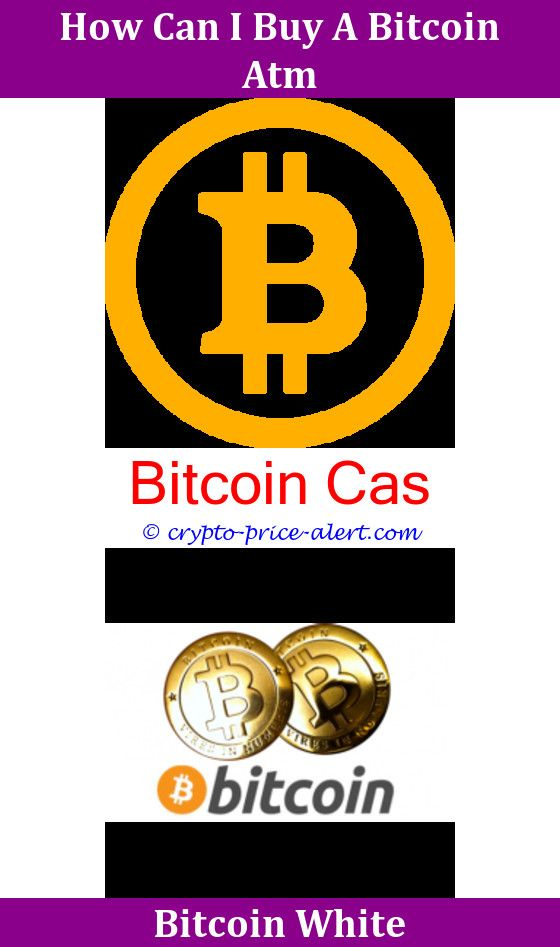 Buy New York Coin Cryptocurrency Cryptocurrency and Bitcoin mining