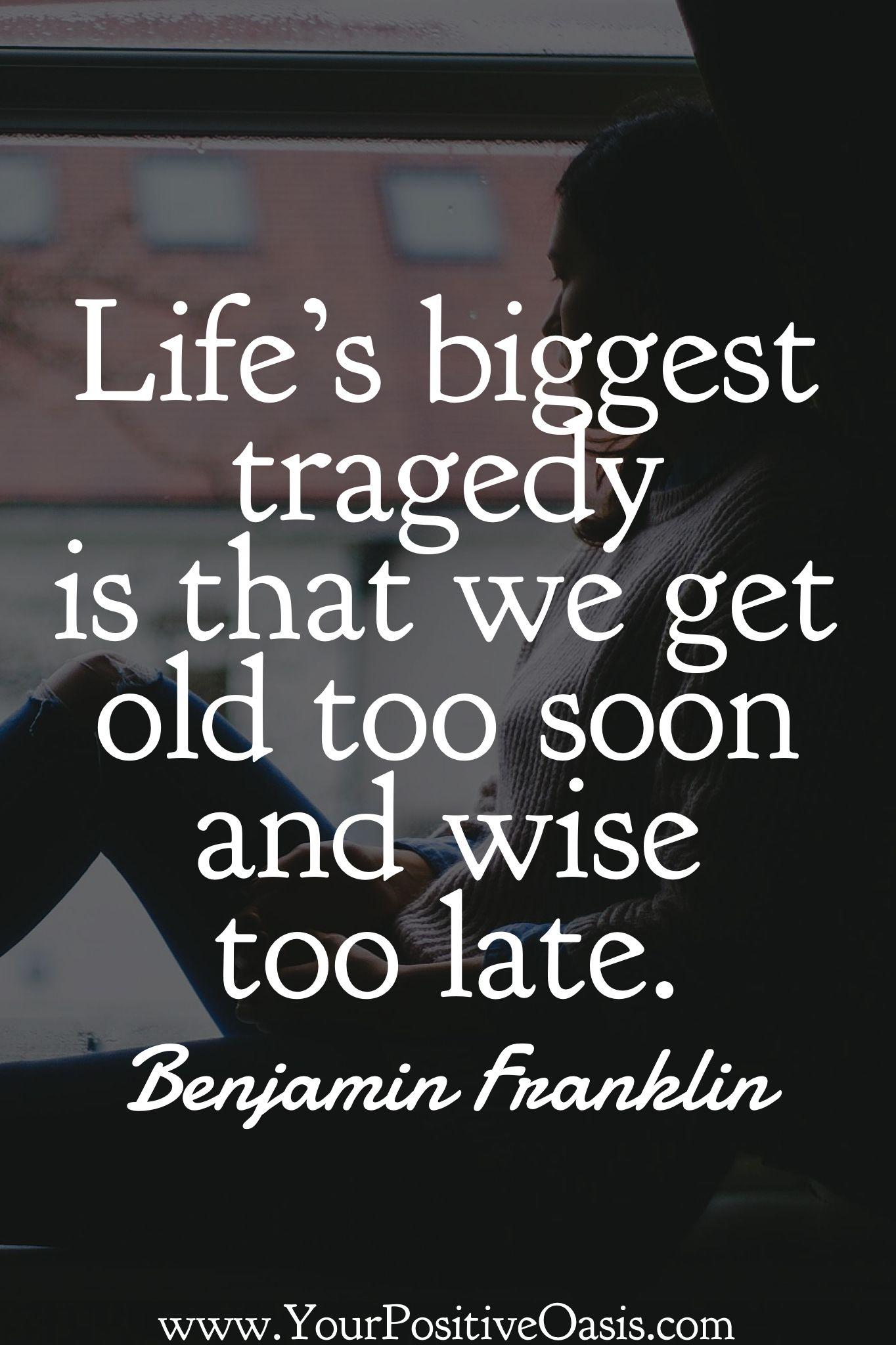 Quotes On Wisdom
