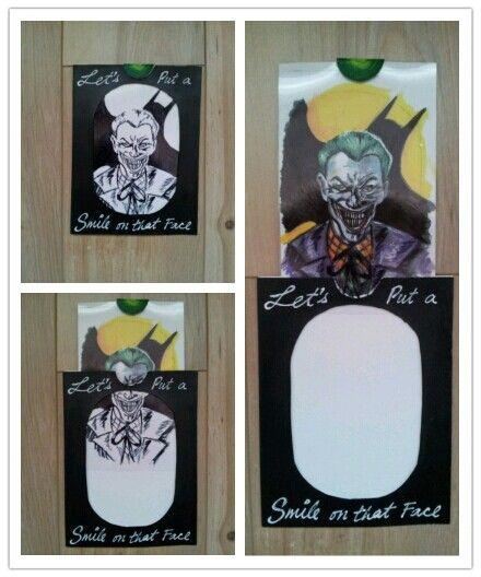 Joker Sliding Card Cards Diy Cards Popsockets