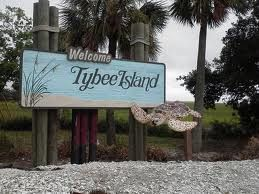 Tybee Island Georgia Has So Much To Offer Including Fabulous