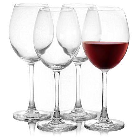 Zalto Bordeaux Wine Glass gift box of 1
