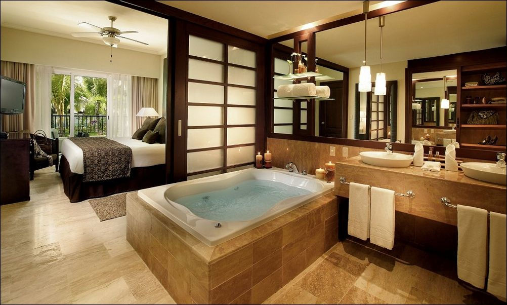 Hotels with big bathtubs in atlanta with images big