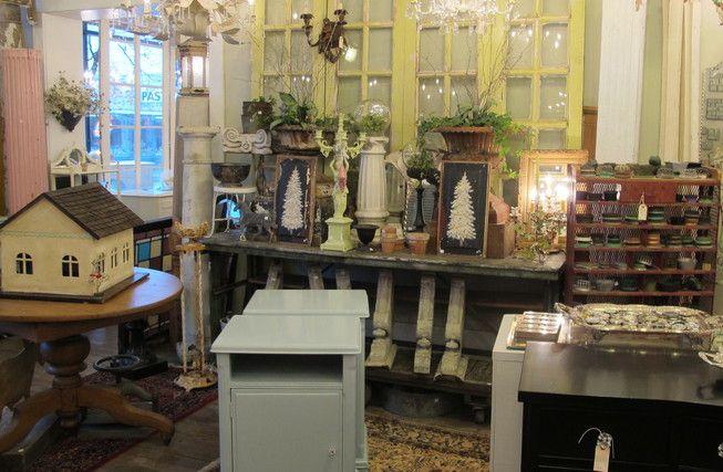 Bluedoor Antiques & Elements - home - Bluedoor Antiques & Elements - Home Grand Rapids, Michigan