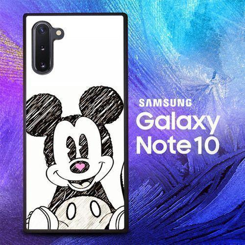 galaxy note 10 samsu