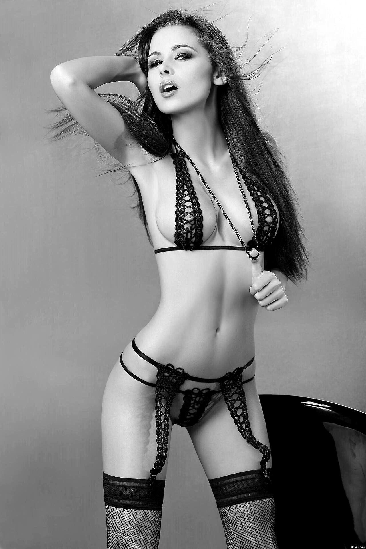 Irina vasileva порно модель