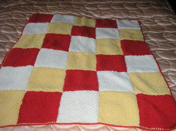 blog de tricotdemariedo tricot crochet et compagnie. Black Bedroom Furniture Sets. Home Design Ideas