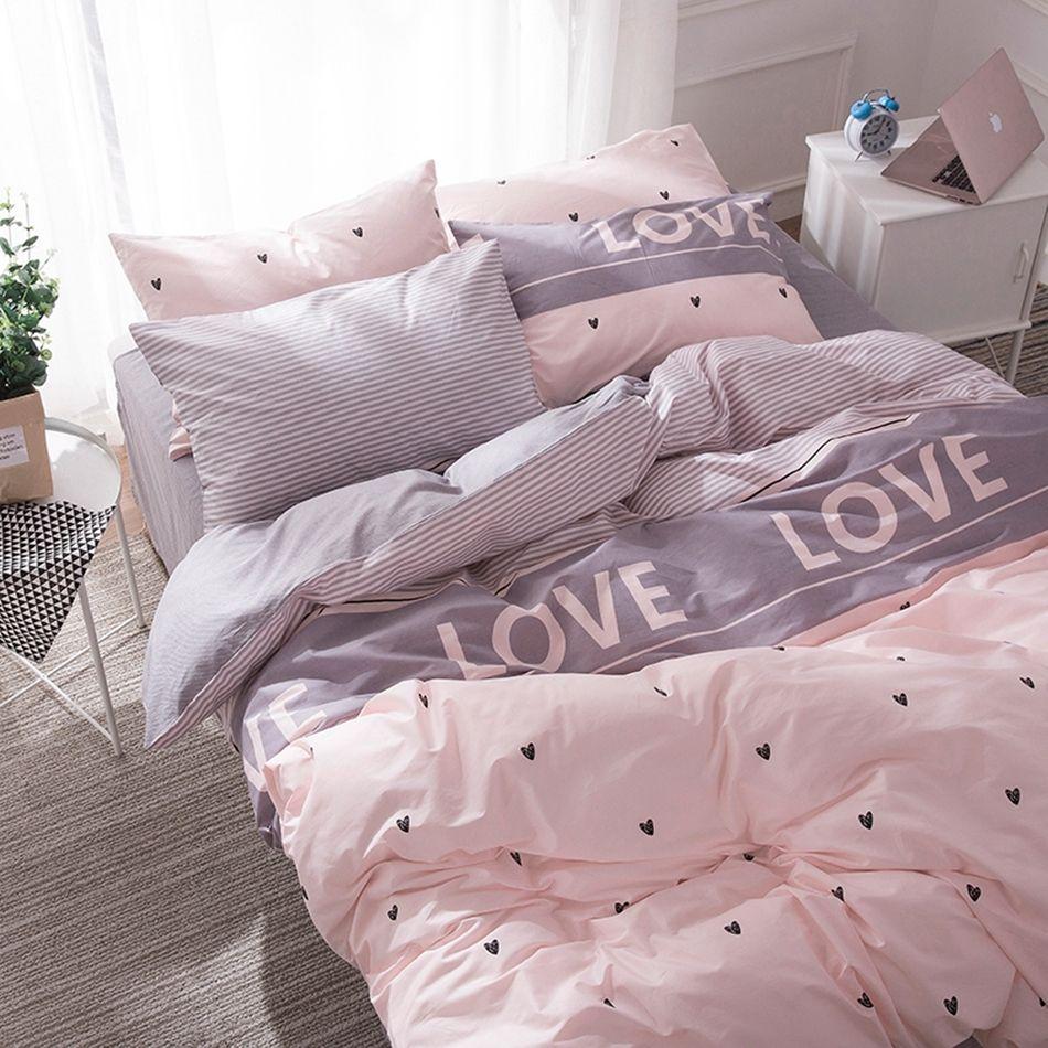 19 Inspiring Beautiful Linen Bedding Ideas To Renew Your Bedroom