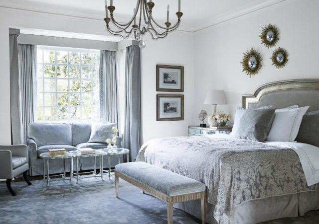 8 Bedroom Ideas That Will Inspire You Ideas