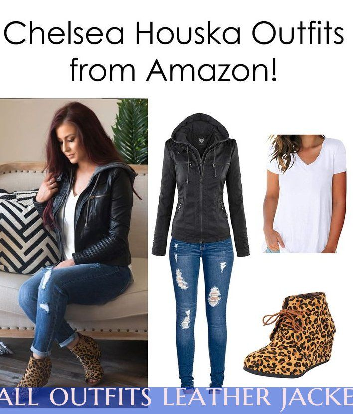 Chelsea Houska Fashion Chelsea Houska Outfits Chelsea Houska Clothes Chelsea