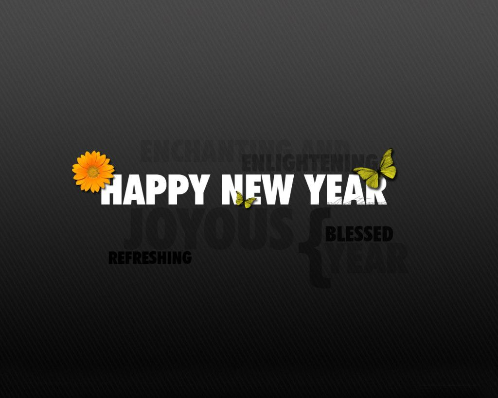 download happy new year wallpaper hd widescreen wallpaper from the above resolutions if you dont find the exact resolution you are looking for