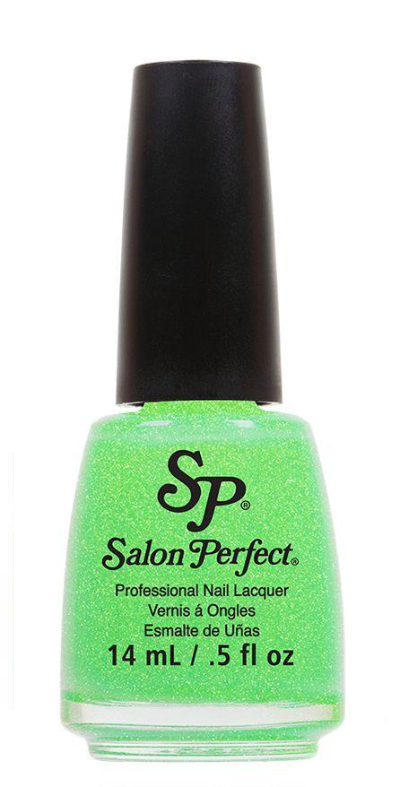 Beauty Nails Perfect Nails Nail Polish
