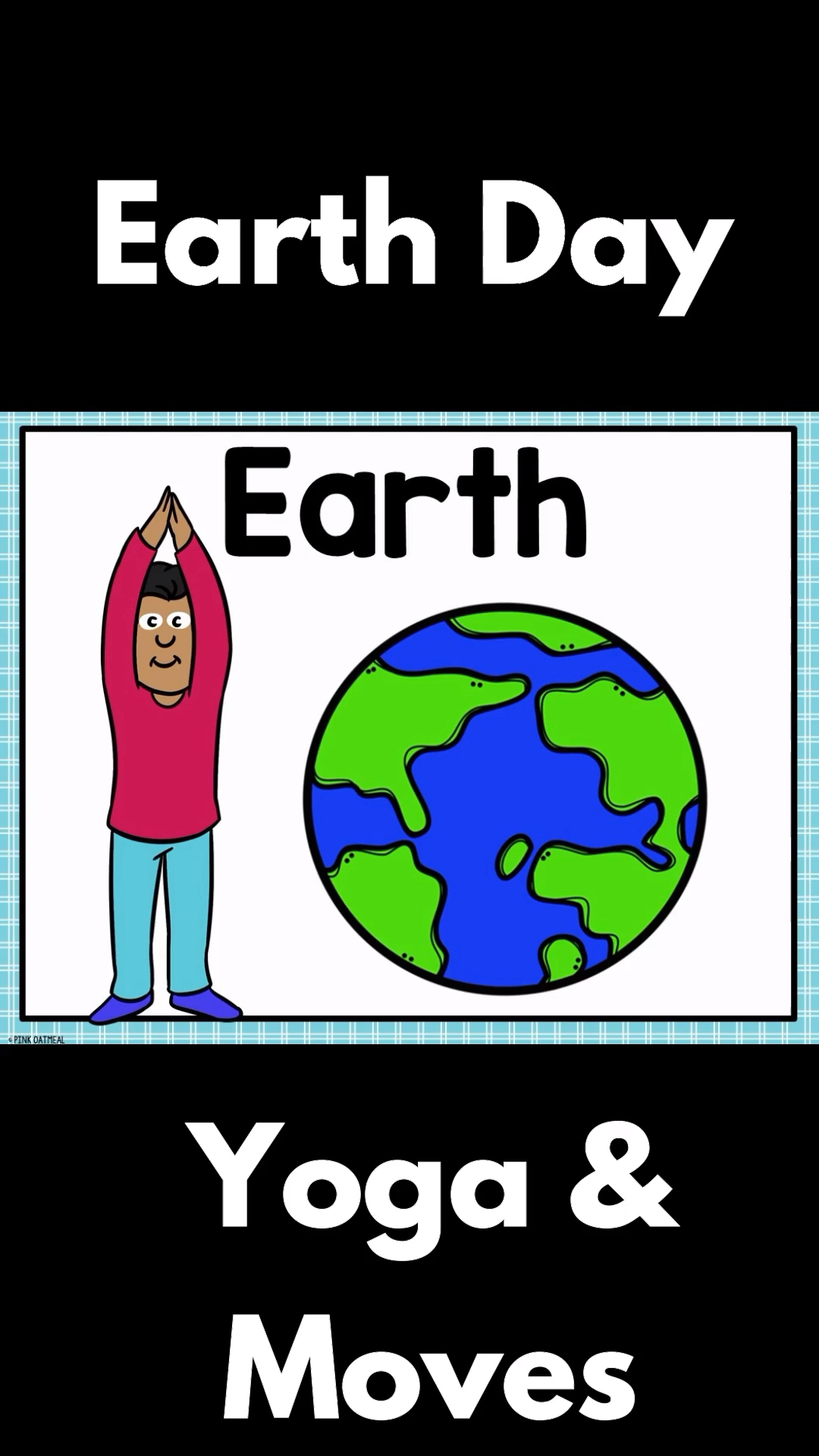 Earth Day Activities -   16 plants Kindergarten earth day ideas