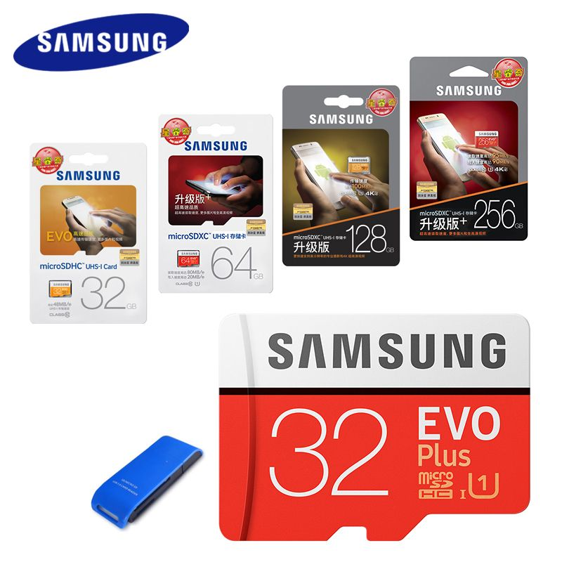 Pin On Memory Cards Ssd