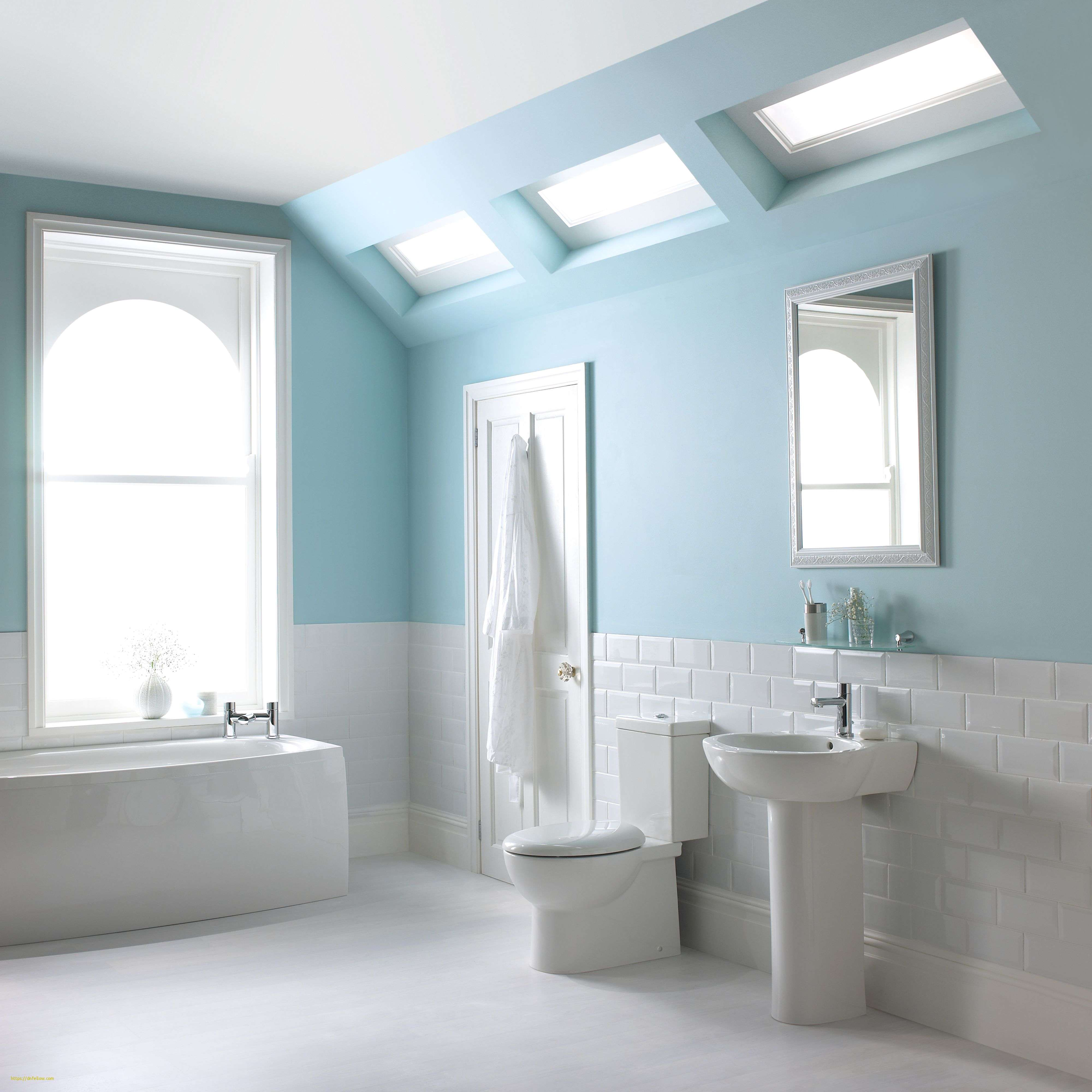 Best Of B And Q Bathroom Design Online Best Of B And Q Bathroom Design Online Pleasant In Order To My Personal Blog On This Https Dnfellow Com