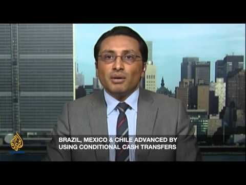TV BREAKING NEWS Inside Story Americas - The rise of the global South - http://tvnews.me/inside-story-americas-the-rise-of-the-global-south/