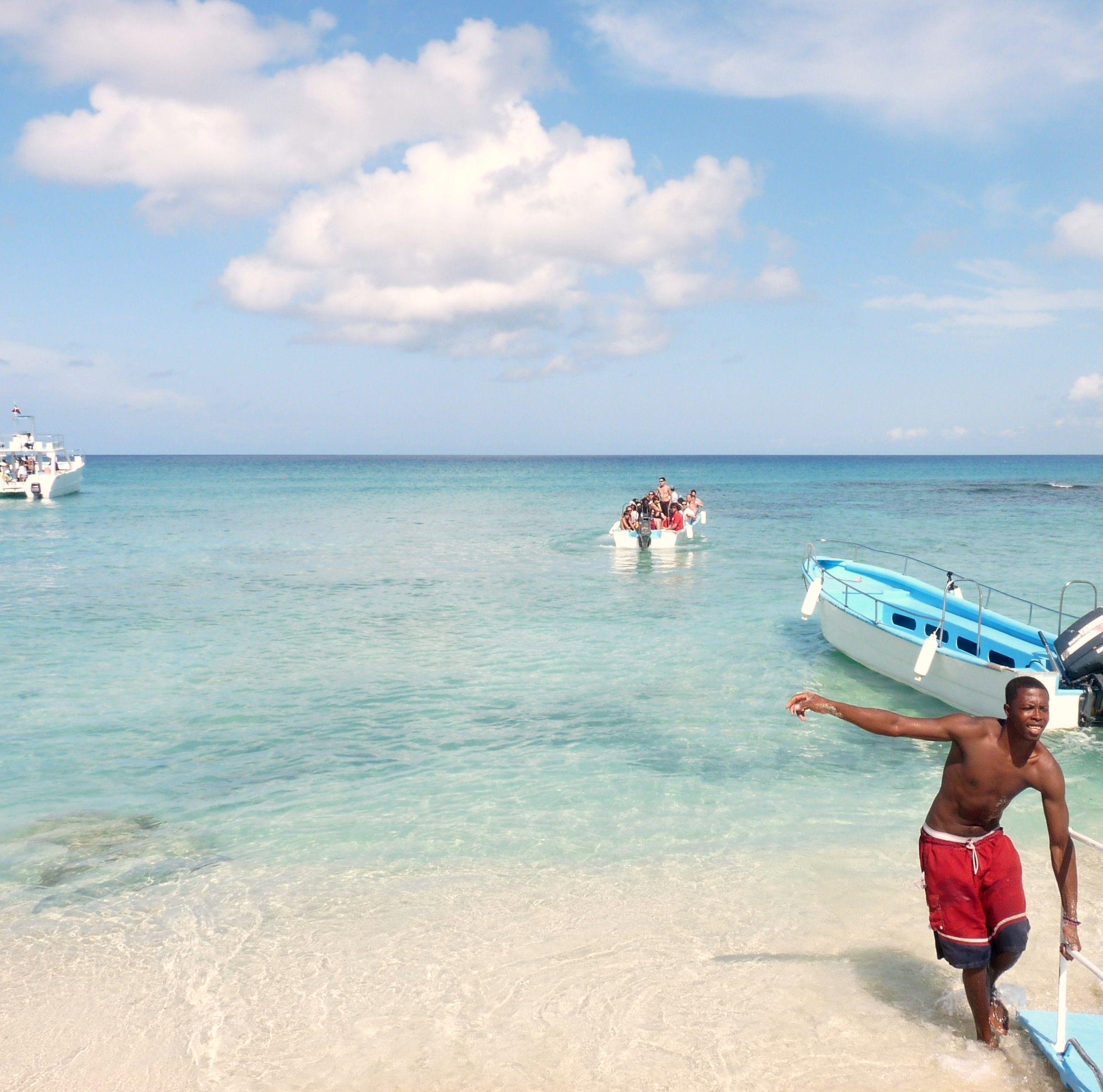 Illa Margarita