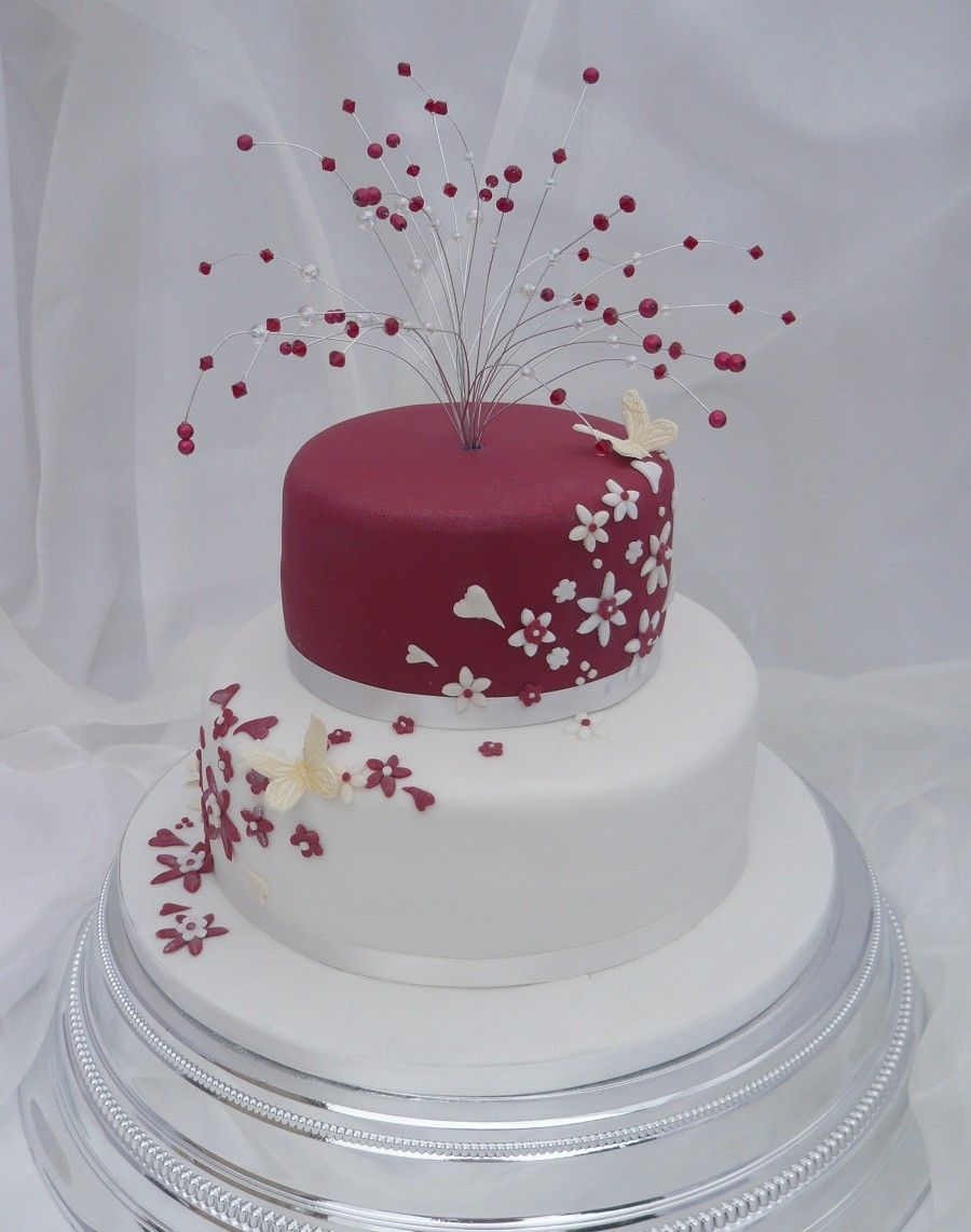 Getting To Know More About Albertsons Wedding Cakes   Wedding ...