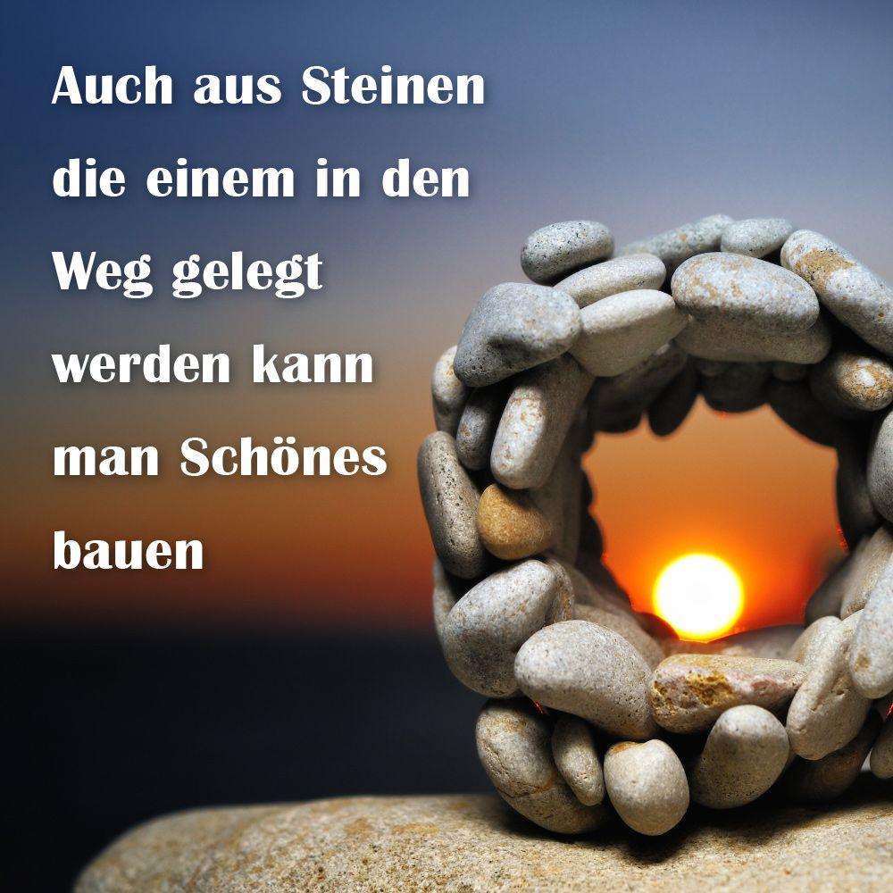 Großartig Lebensweisheiten Zitate Dekoration Von #sunset #lebensweisheiten #sprüche