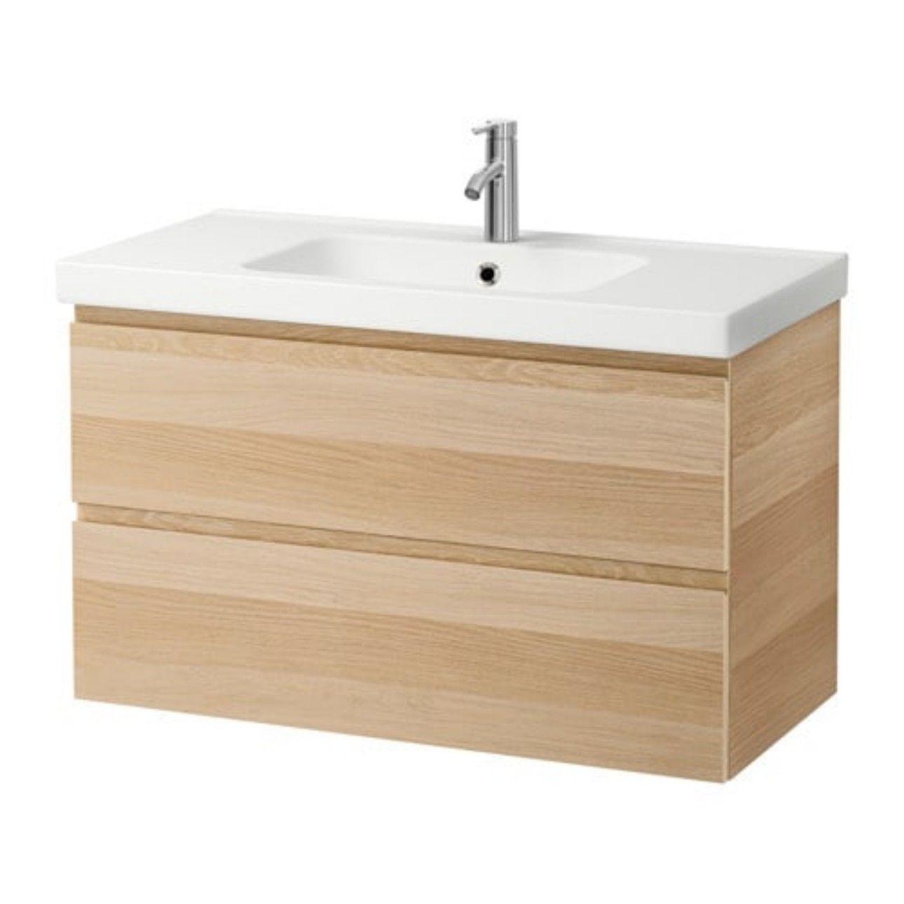 Pin de Sergitin C I en Baño niños ikea   Muebles de baño ...