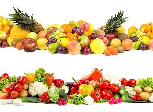 Industrie agro-alimenaire : pensez sécurité | Fruits et