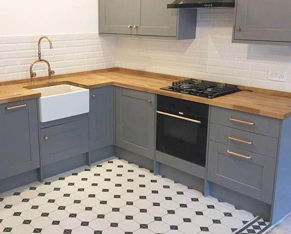 Astounding Modern Copper Pull Handle Cabinet Hardware Kitchen Cabinet Complete Home Design Collection Epsylindsey Bellcom