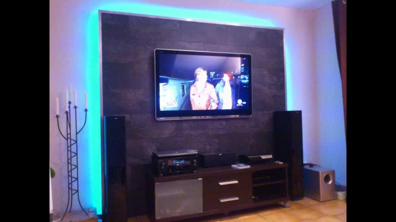 wohnwand selber bauen google suche wohnwand selber bauen pinterest salons. Black Bedroom Furniture Sets. Home Design Ideas