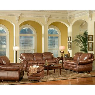 Overstock Com Online Shopping Bedding Furniture Electronics Jewelry Clothing More Leather Living Room Set Leather Sofa Set Leather Furniture