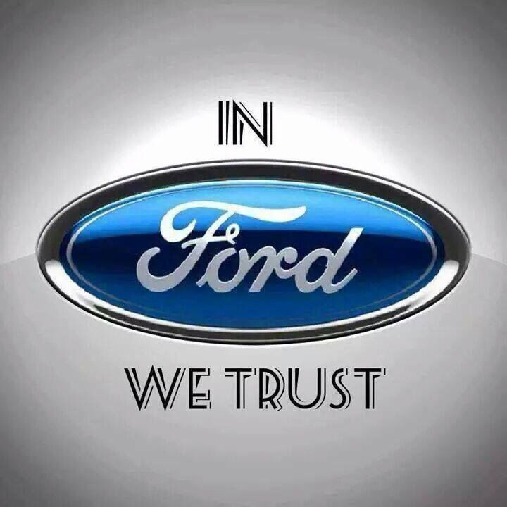 Yes I Do Ford Trucks Ford Custom Van Ford Pickup Trucks