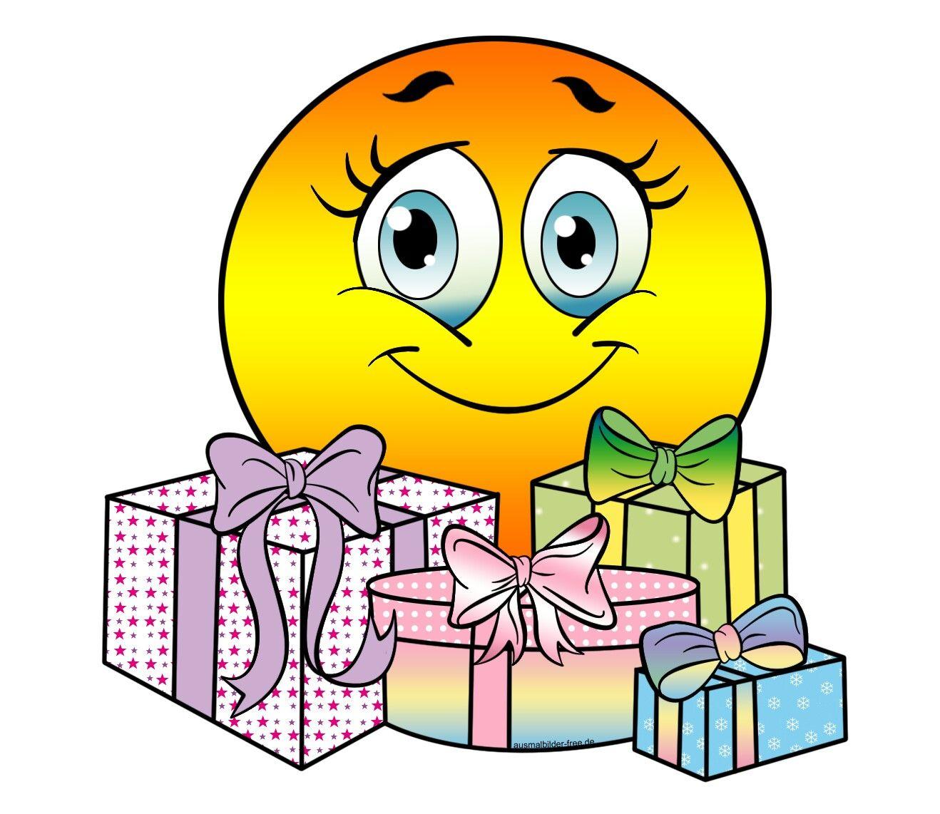 Was Wunscht Du Dir Zum Geburtstag Daizo