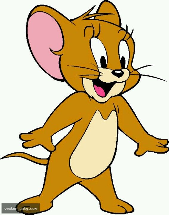 Tom N Jerry Cartoon Characters : Pin by cassandra on tom n jerry friends pinterest
