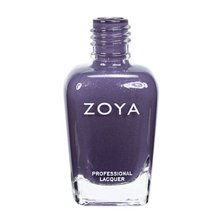 Zoya Nail Polish in Neeka