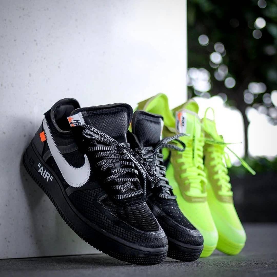 Snickers Sneakers, Nike air force, Nike air