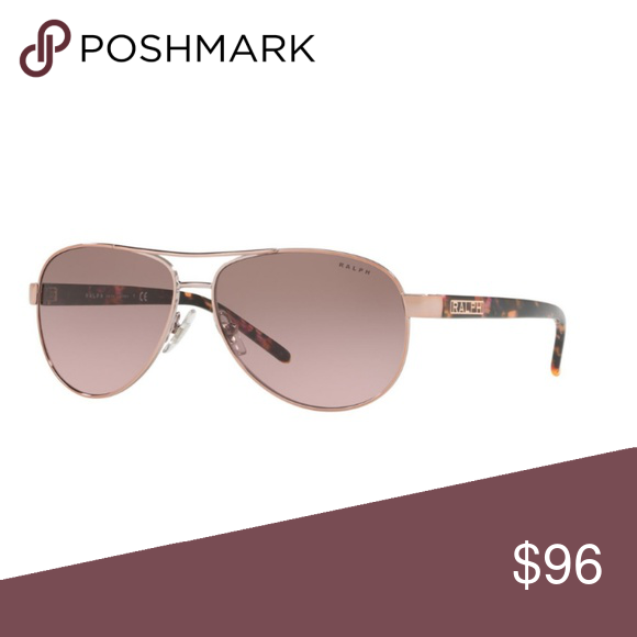c6ec86e3b2 Ralph Lauren Men s RA4004 Sunglasses Ralph Lauren Men s RA4004 Sunglasses  Ralph Lauren Accessories Sunglasses