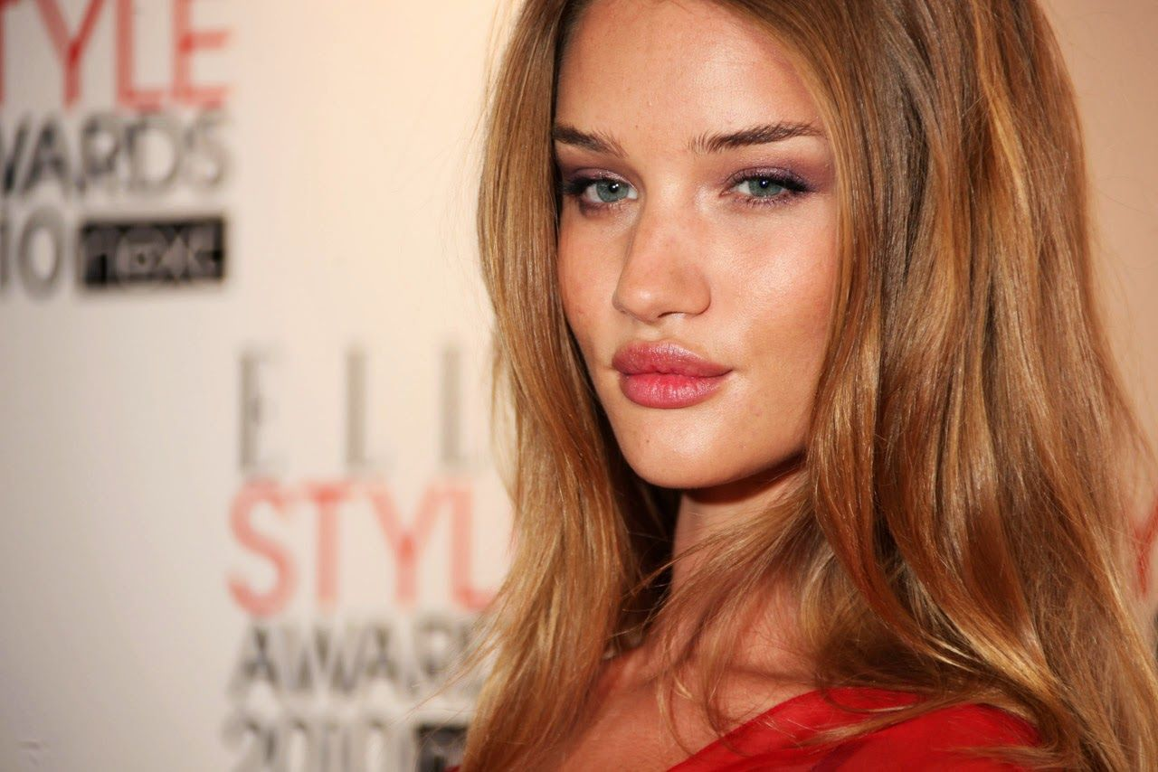 Best Hair Colors For Blue Eyes How To Choose Con Imagenes