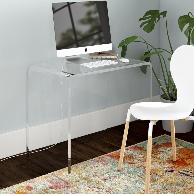 Channing Reversible Desk In 2020 Cheap Office Furniture