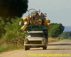 Resultat De Recherche D Images Pour Taxi Brousse Madagascar