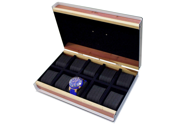 Round Gift Boxes Australia Ideas