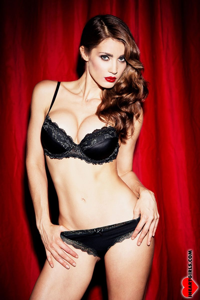 Is a cute Tanit Phoenix naked (21 photos), Sexy, Sideboobs, Feet, swimsuit 2015