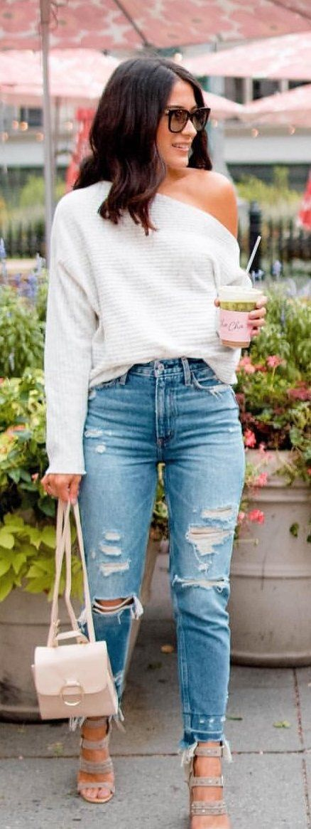 4b595bee0b2d7 10+ Catchy Ideas Outfits To Wear This Fall