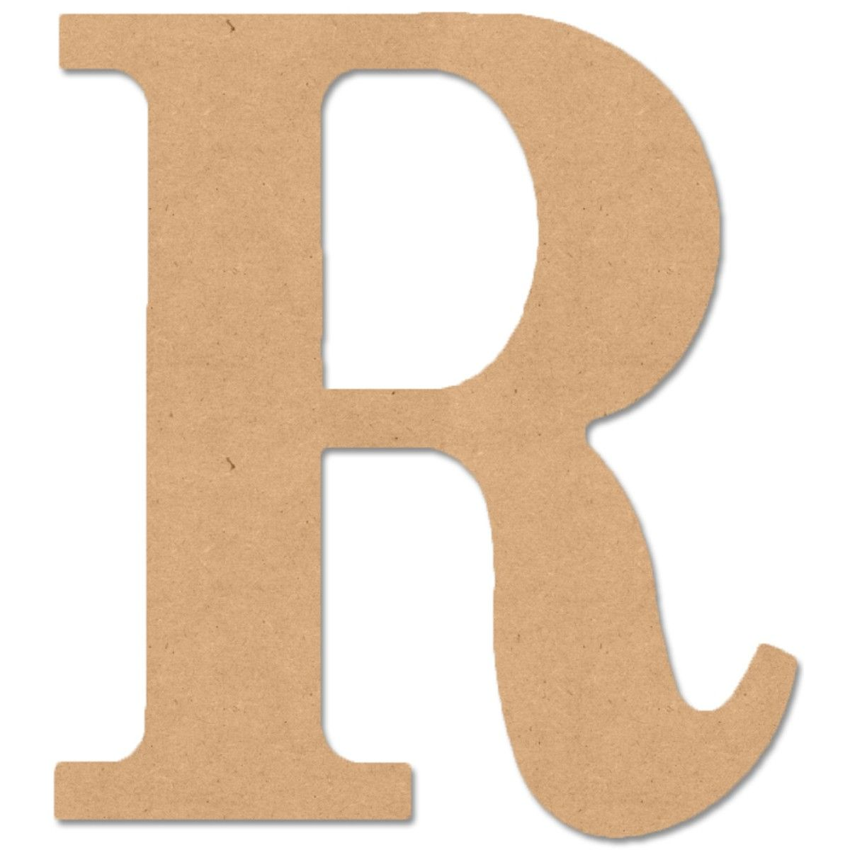 Similiar Letter R In Different Fonts Keywords