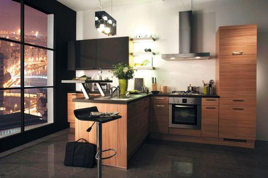 /cuisine-pour-petit-espace/cuisine-pour-petit-espace-31