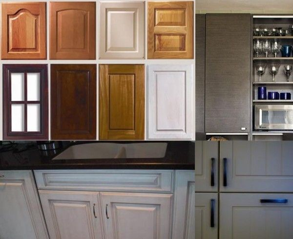 Home Depot Kitchen Cabinet Ideas From Home Depot Stock