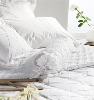 Photo of 8 Tipps zum Waschen von Wäsche und Kleidung – #sticks #blanchir #linges #v …