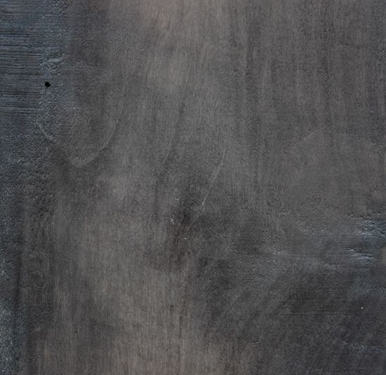 New Gray Stained Maple Floors: Wood Stains & Finishes In 2019